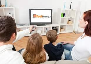 Spazio TV