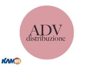 Adv – Distribuzione Digitale