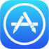 app-a